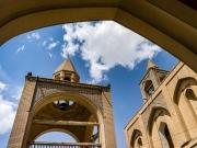 Isfahan-113
