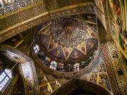 Isfahan-114