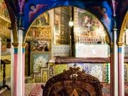 Isfahan-116
