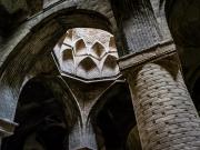 Isfahan-122