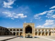 Isfahan-125