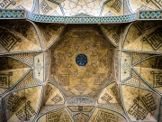 Isfahan-127