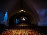 Isfahan-129