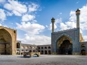 Isfahan-130