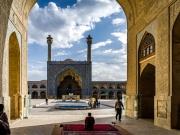 Isfahan-131