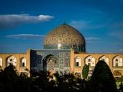 Isfahan-134