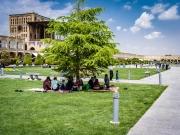Isfahan-10