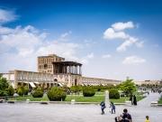 Isfahan-12