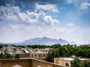 Isfahan-19