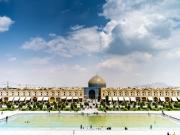 Isfahan-20