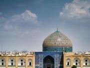 Isfahan-22
