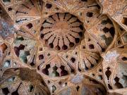 Isfahan-26