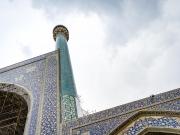 Isfahan-28