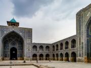 Isfahan-29