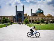 Isfahan-3