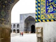 Isfahan-35