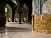 Isfahan-38