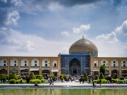 Isfahan-4
