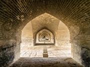 Isfahan-53