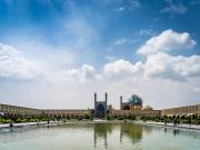Isfahan-6