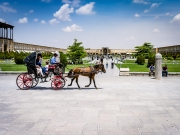 Isfahan-11