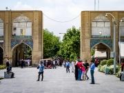 Isfahan-14