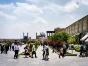 Isfahan-16