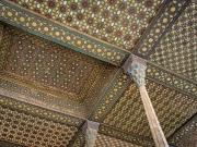 Isfahan-21