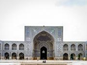 Isfahan-27