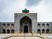 Isfahan-30