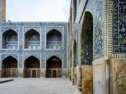 Isfahan-31