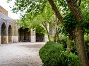 Isfahan-33