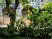 Isfahan-34