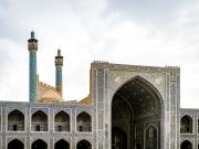 Isfahan-36