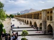 Isfahan-48