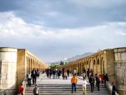 Isfahan-49