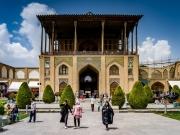 Isfahan-5