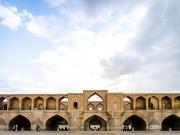 Isfahan-52