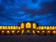 Isfahan-56