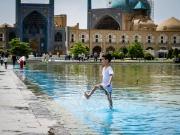 Isfahan-8