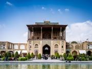 Isfahan-9