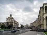Kiew-19