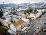 Kiew-4