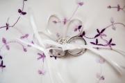 Hochzeit in Kittendorf-1