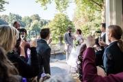 Hochzeit in Kittendorf-10