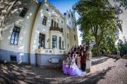 Hochzeit in Kittendorf-11