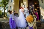 Hochzeit in Kittendorf-13