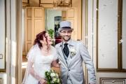 Hochzeit in Kittendorf-14