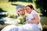 Hochzeit in Kittendorf-16