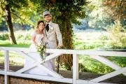 Hochzeit in Kittendorf-17